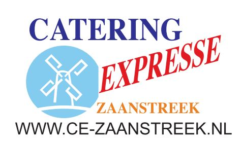 catering expresse