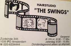 hairstudio the swings
