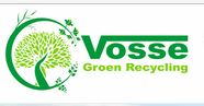 vosse groenrecycling
